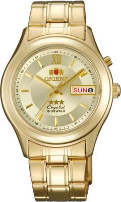Мужские часы Orient EM0301TC