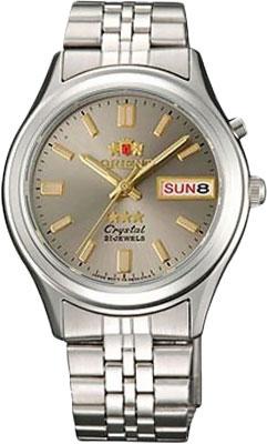 Мужские часы Orient EM0301UK