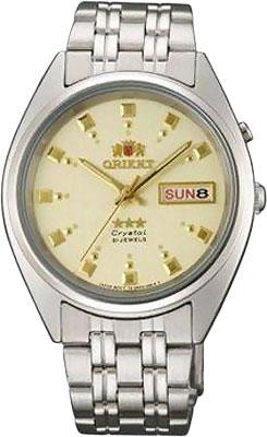 Мужские часы Orient EM0401NC