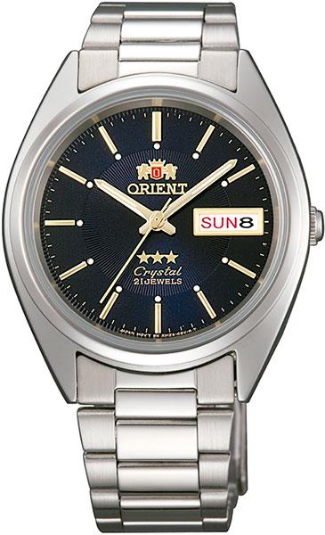 Мужские часы Orient AB00006D