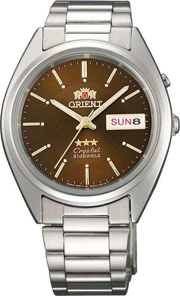 Мужские часы Orient AB00006T