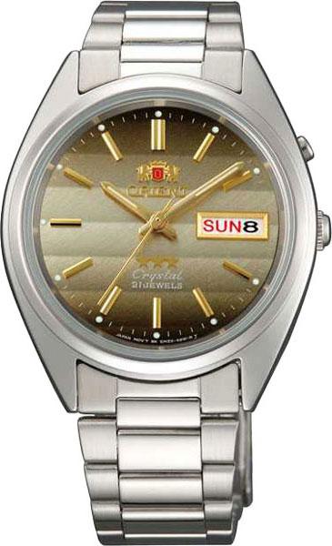 Мужские часы Orient EM0401SU  цены