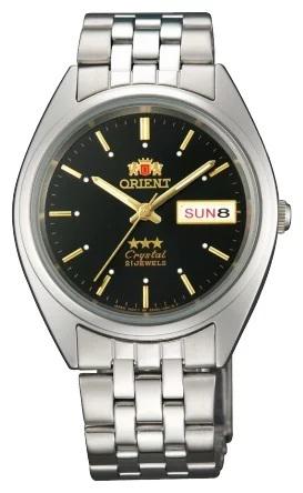 Orient стоимость watch часов цены ролекс оригинал ломбард часы