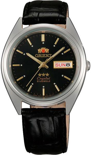 Мужские часы Orient AB0000JB