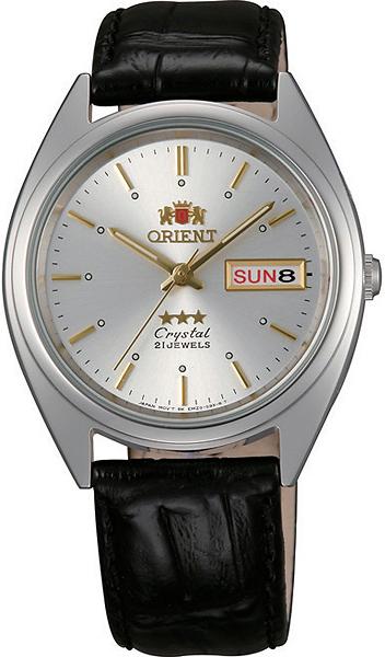 Мужские часы Orient AB0000JW