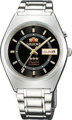 Мужские часы Orient EM03020C Мужские часы Orient UG0Q00AS