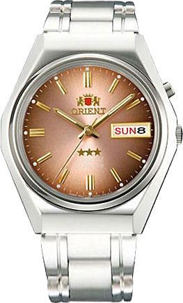 Мужские часы Orient EM0B01GP