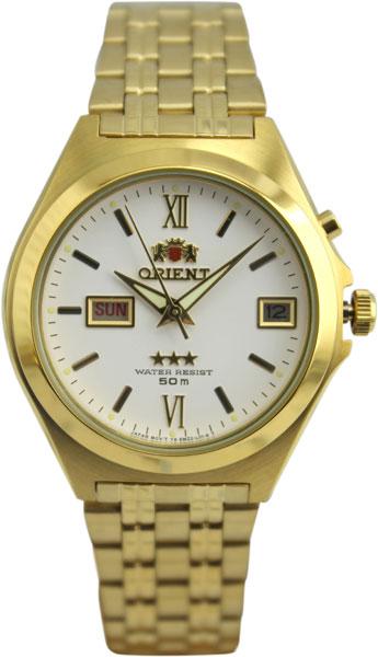 Мужские часы Orient EM5A00QW