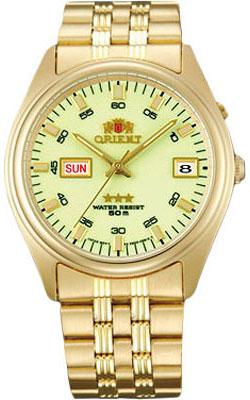 Мужские часы Orient EM5J00JR