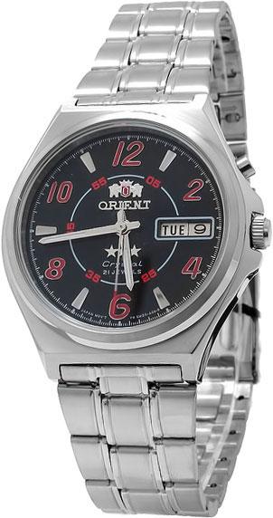 orient em5m013b orient Мужские часы Orient EM5M013B