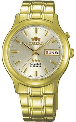 Мужские часы Orient EM6H00JC