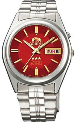 Мужские часы Orient EM6Q00DH orient em6q00dh