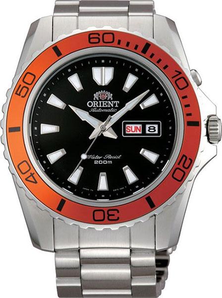 Мужские часы Orient EM75004B