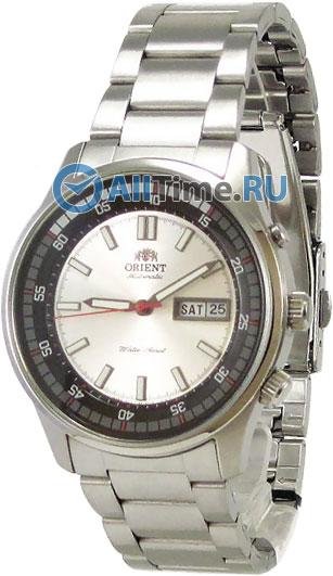 orient em7e002w Мужские часы Orient EM7E002W