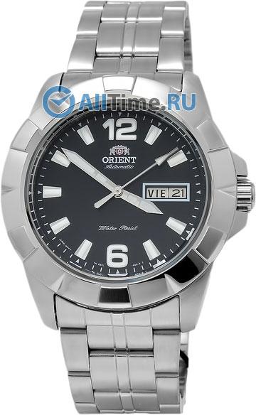 Мужские часы Orient EM7L004B