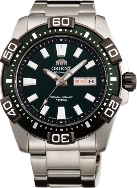 Мужские часы Orient EM7R001F