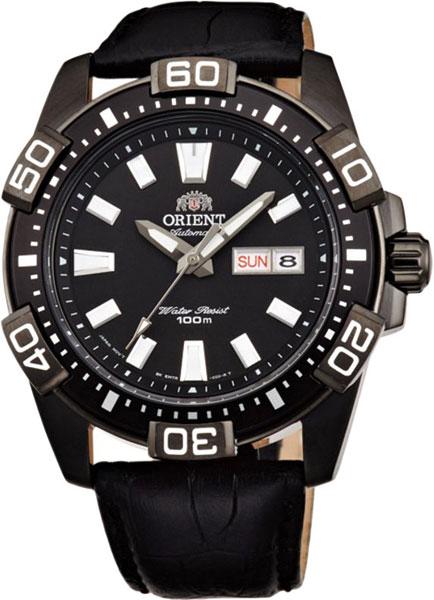 Мужские часы Orient EM7R004B