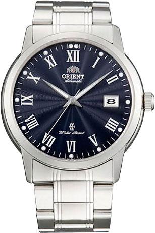 Мужские часы Orient ER1T002D