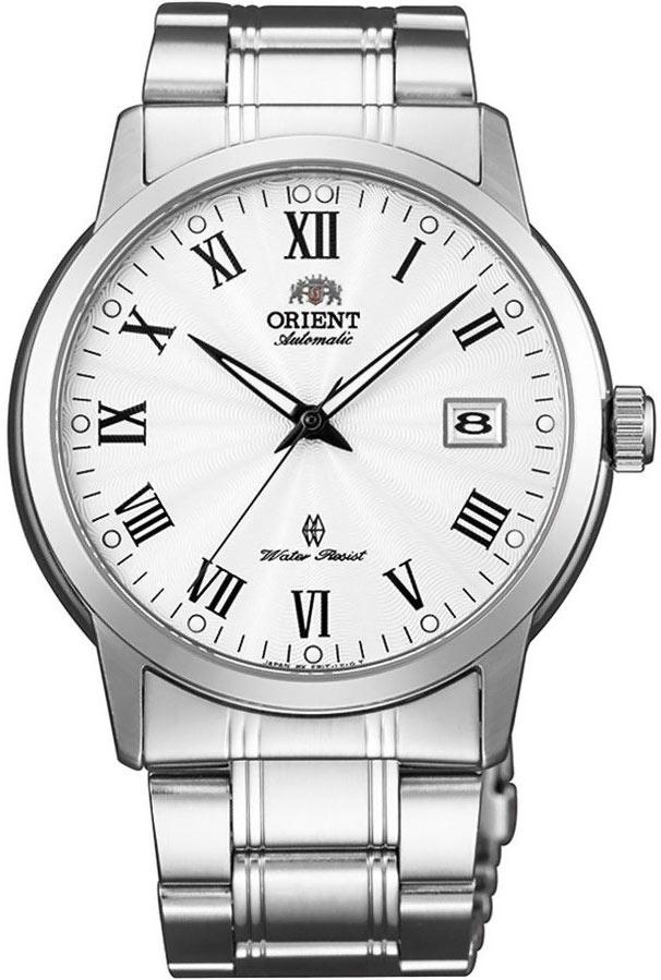Мужские часы Orient ER1T002W