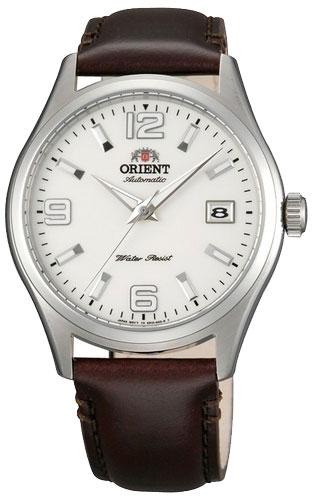 Мужские часы Orient ER1X004W