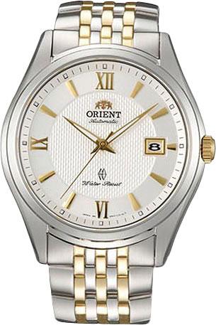 Мужские часы Orient ER1Y001W