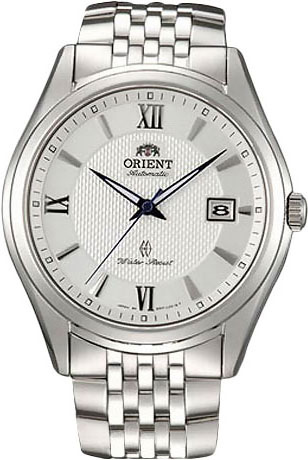 Мужские часы Orient ER1Y002W