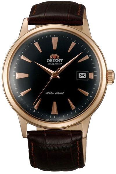 купить Мужские часы Orient ER24001B-ucenka по цене 9740 рублей