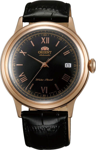 Мужские часы Orient ER24008B