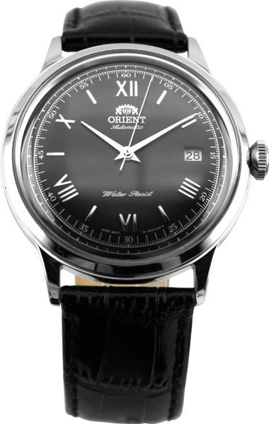 Мужские часы Orient ER2400DB orient er2400db orient