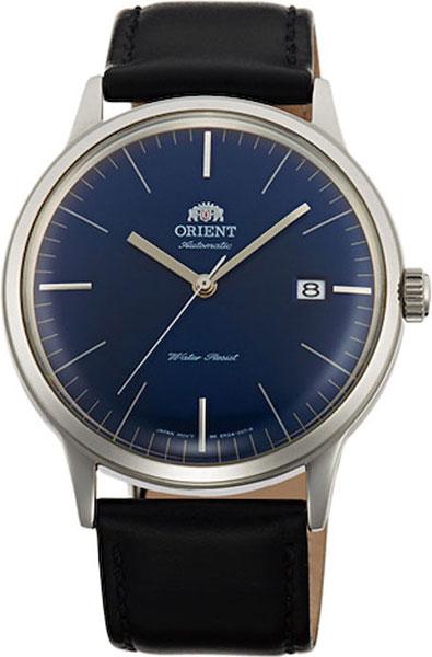 цена на Мужские часы Orient ER2400LD
