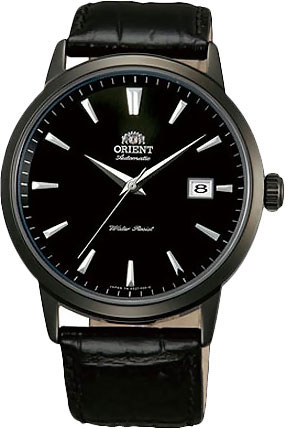 Мужские часы Orient ER27001B все цены