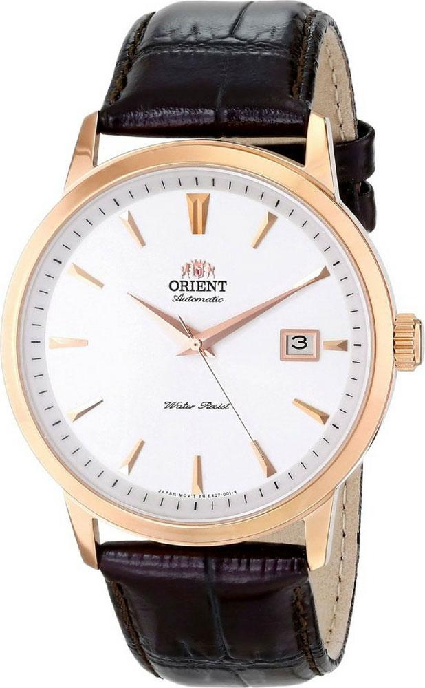 Мужские часы Orient ER27003W