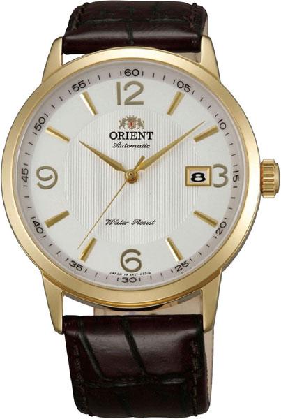 Мужские часы Orient ER27004W