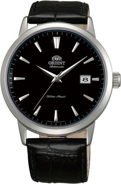 все цены на Мужские часы Orient ER27006B онлайн