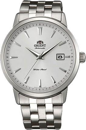 Мужские часы Orient ER2700AW