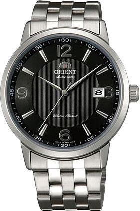 Мужские часы Orient ER2700BB orient orient er2700bb
