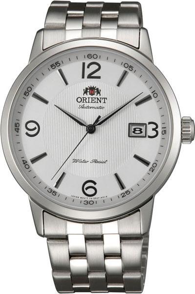 Мужские часы Orient ER2700CW