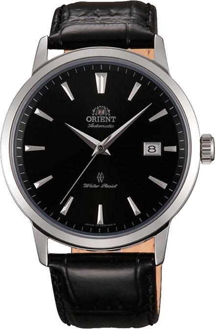 Мужские часы Orient ER2700GB