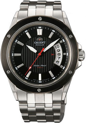 Мужские часы Orient ER28004B все цены