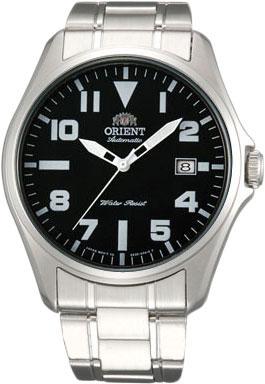 Мужские часы Orient ER2D006B