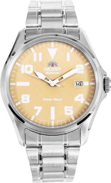 Мужские часы Orient ER2D006N все цены