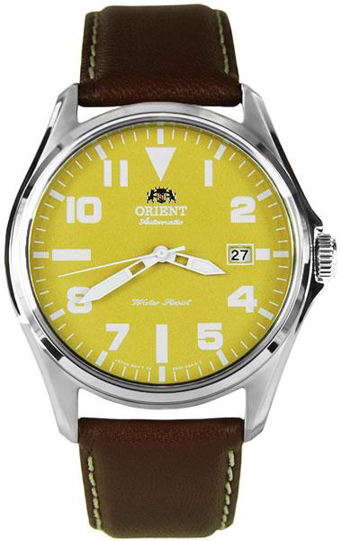 цена Мужские часы Orient ER2D00AN-ucenka онлайн в 2017 году