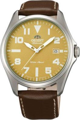 Мужские часы Orient ER2D00AN цена