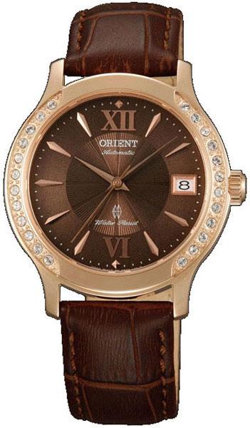Женские часы Orient ER2E001T