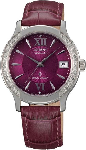 Женские часы Orient ER2E005V