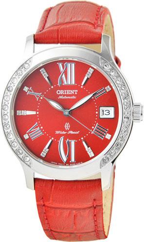 Женские часы Orient ER2E006R