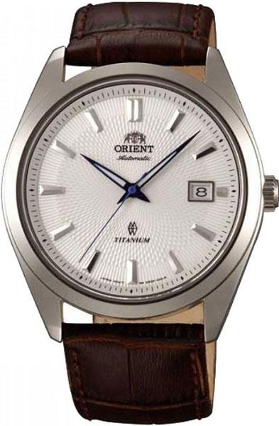 Мужские часы Orient ER2F004W