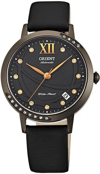 Фото - Женские часы Orient ER2H001B-ucenka женские часы orient qcbg004w ucenka