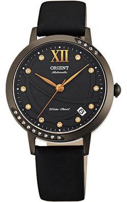Женские часы Orient ER2H001B