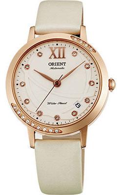 лучшая цена Женские часы Orient ER2H003W